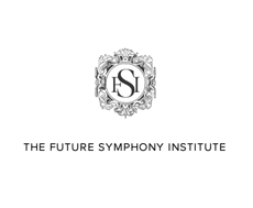The Future of the Symphony Conference